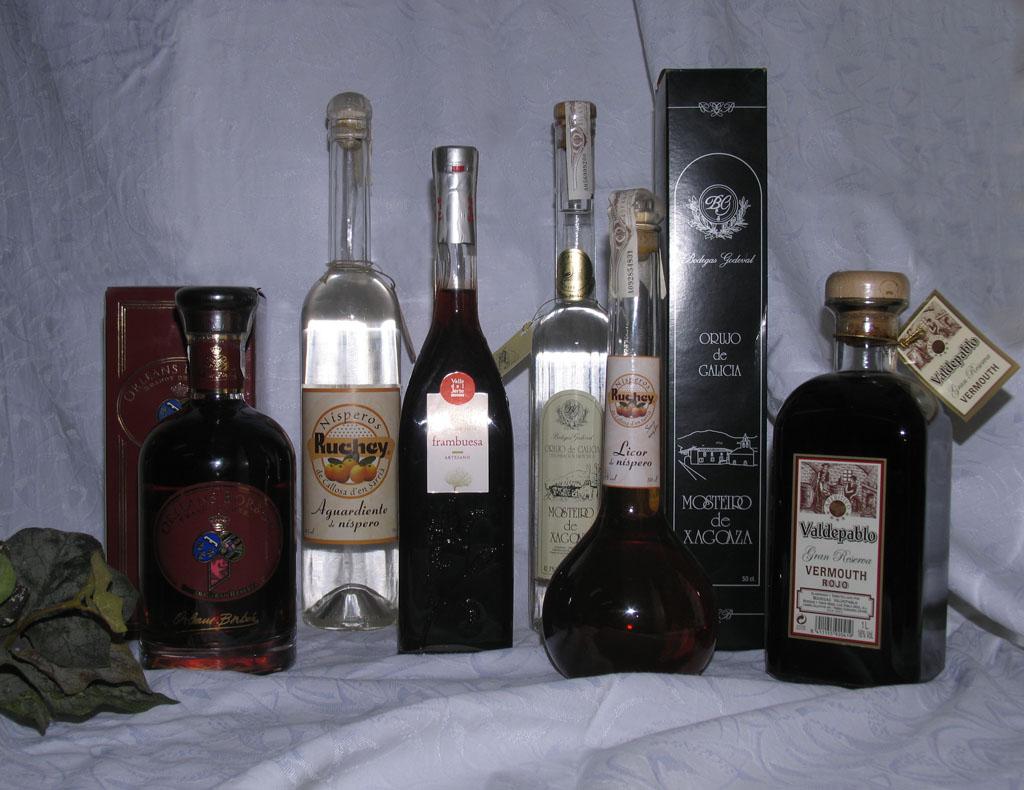 vinogrande2