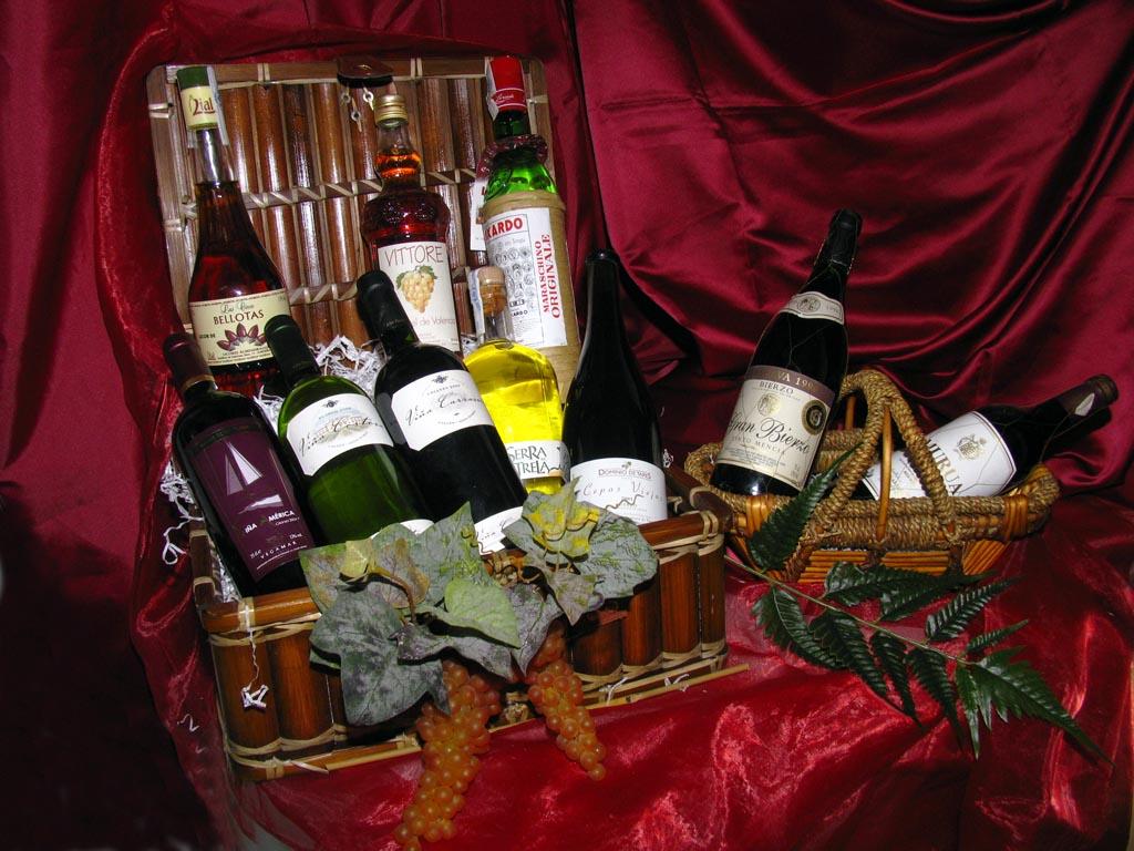 vinosgrande